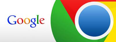 Mejores navegadores Internet
