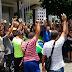 Trabalhadores dos Correios em Pernambuco encerram greve