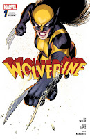 http://nothingbutn9erz.blogspot.co.at/2016/10/wolverine-1-panini-rezension.html