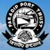 Paradip Port Trust 12 Head Assistant Post Deputation Employment Notification August 2017