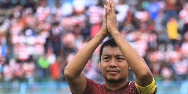 Hamka Hamzah_PSM Makassar