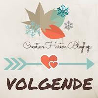 http://bloem-monique.blogspot.com/2016/09/creatieve-harten-bloghop.html
