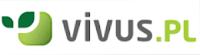 logo Vivus.pl szybkie pożyczki