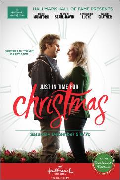 Download Bem a Tempo Para o Natal
