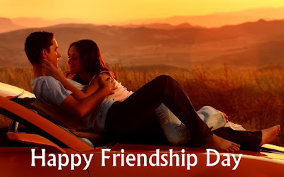 Happy-Friendship-Day-Messages-for-Husband