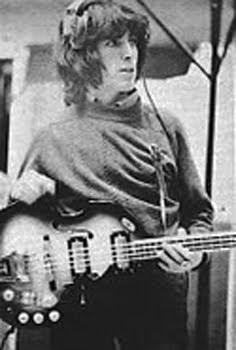 VOX_ASTRO_IV_BASS_GUITAR,V273,psychedelic-rocknroll,1969,wyman