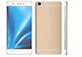 Harga Smartphone Vivo Xplay 5