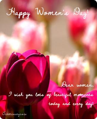 happy-women's-day-quotes-2017