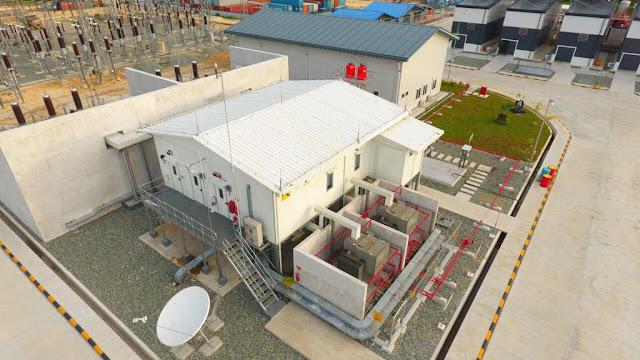 """Schneider Electric Dukung Program """"Papua Terang 2020"""""""