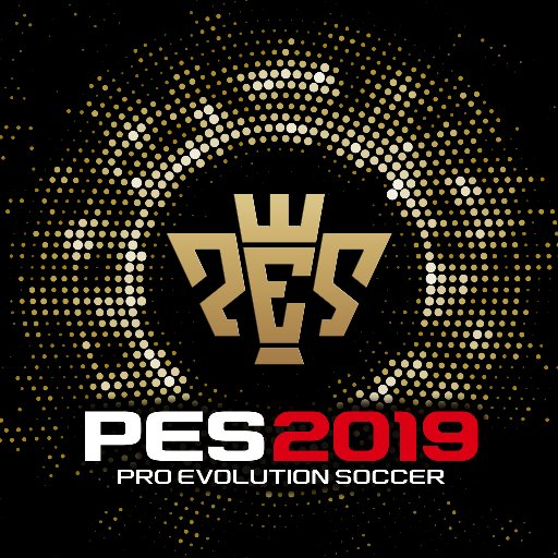 PES 2019 Multiverse 5 0 Option File DLC 4 02 by ICritMyPants Season