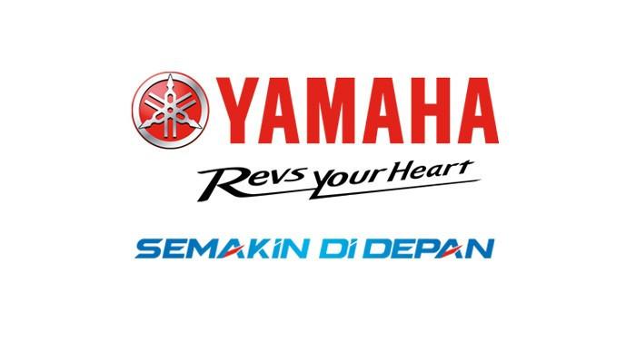 Situs lowongan Kerja Via Email PT.Yamaha Indonesia Motor Manufacturing