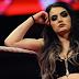Paige deverá receber alta médica em breve