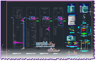 download-autocad-cad-dwg-file-trade-house