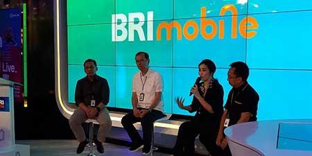 Apa Beda Aplikasi BRImo dengan BRI Mobile Banking?