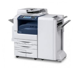 Xerox WorkCentre 5945 Driver Download