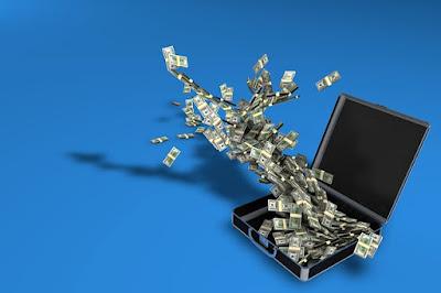 5 Situs (Global) Alternatif Google Adsense untuk Menghasilkan Uang