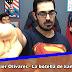 Invitado Youtuber: La Botella de Kandor