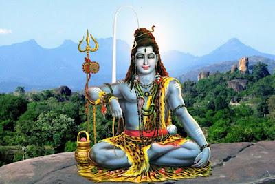 bholenath-images