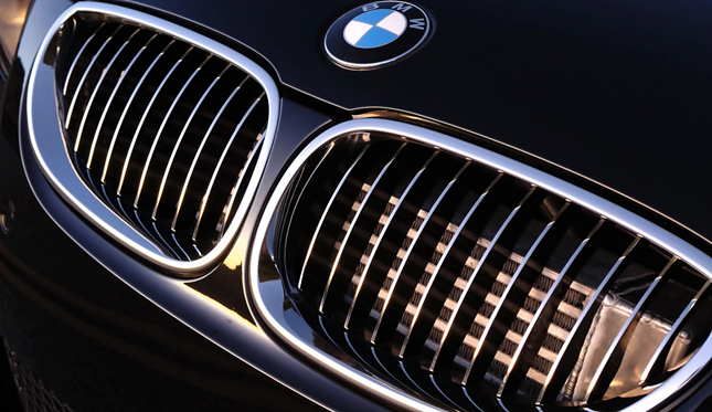 Finding an Honest BMW Repair Service Center Mechanic