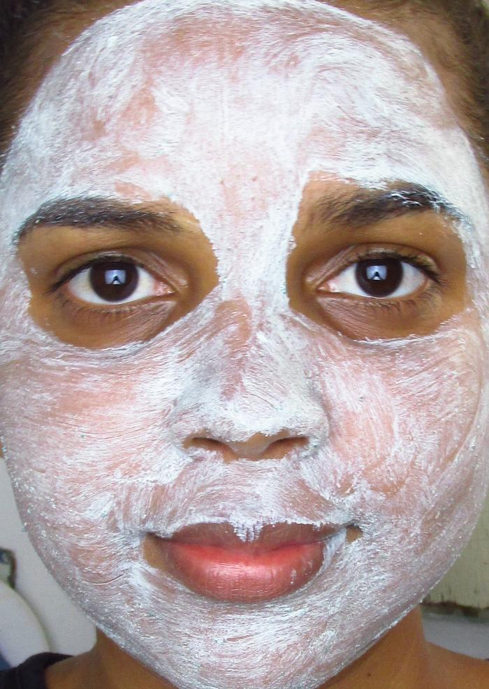 esfoliante facial nativa spa