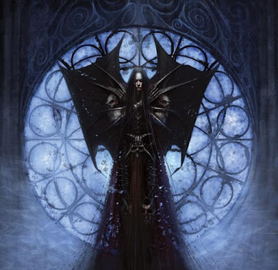boszorkány#fekete mágia boszorkány#boszorkány rontás#varázslat#black magic