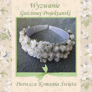 http://szuflada-szuflada.blogspot.com/2017/05/wyzwanie-etoile-goscinnej-projektantki.html