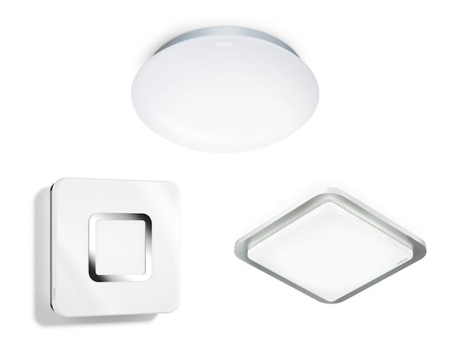 https://www.steinelshop.ro/lampi-cu-senzor/lampi-cu-senzor-de-miscare-pentru-interior.html