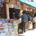 Daftar Alamat Dan Nomor Telepn Toko Buku Di Malang