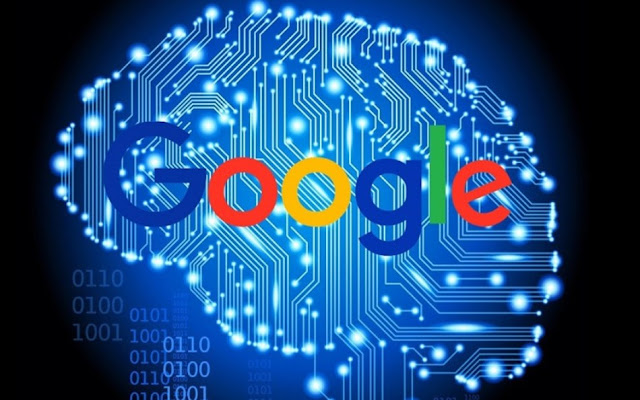 google-artificial-intelligence-breast-cancer