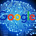 ذكاء إصطناعي من غوغل يُشخّص سرطان الثدي أدق من الأطباء