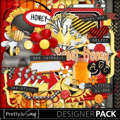http://www.mymemories.com/store/display_product_page?id=PJJV-CP-1705-124686&r=PrettyJu_Scrap