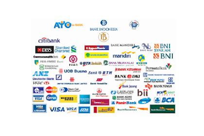 Lowongan Kerja Bank Terbaru 2019-2020