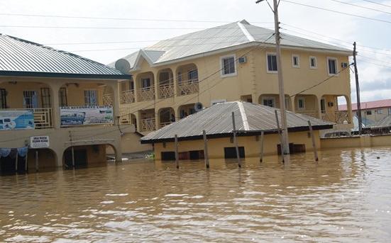 river flooding nigeria 2016