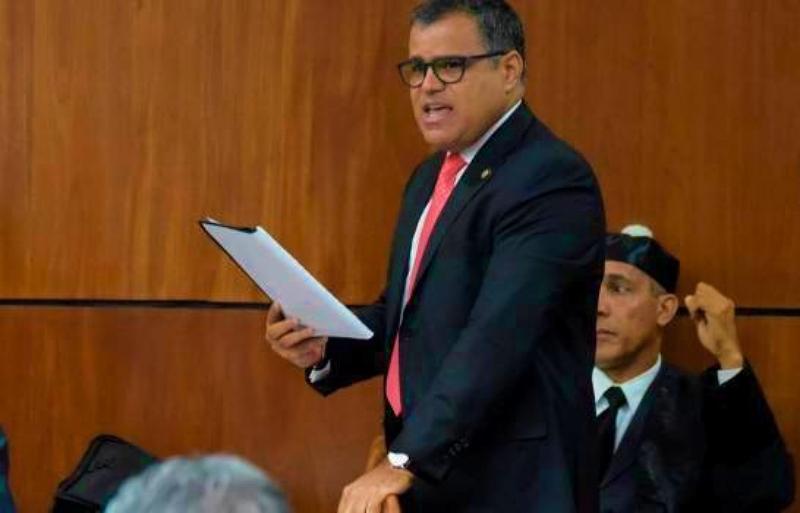 Suprema Corte de Justicia retoma hoy las audiencias por caso Odebrecht