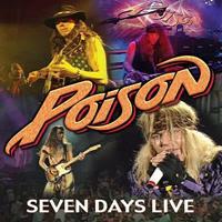 [2006] - Seven Days Live