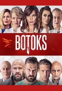 Watch Botoks Online Free in HD