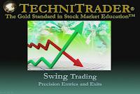 swing tradnig webinar - TechniTrader
