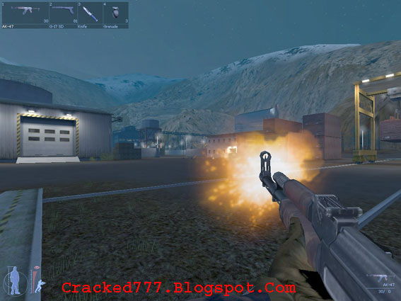 igi 3 game video download