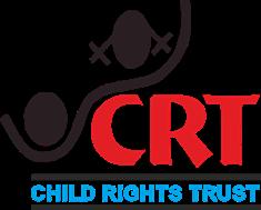 Child Rights Trust
