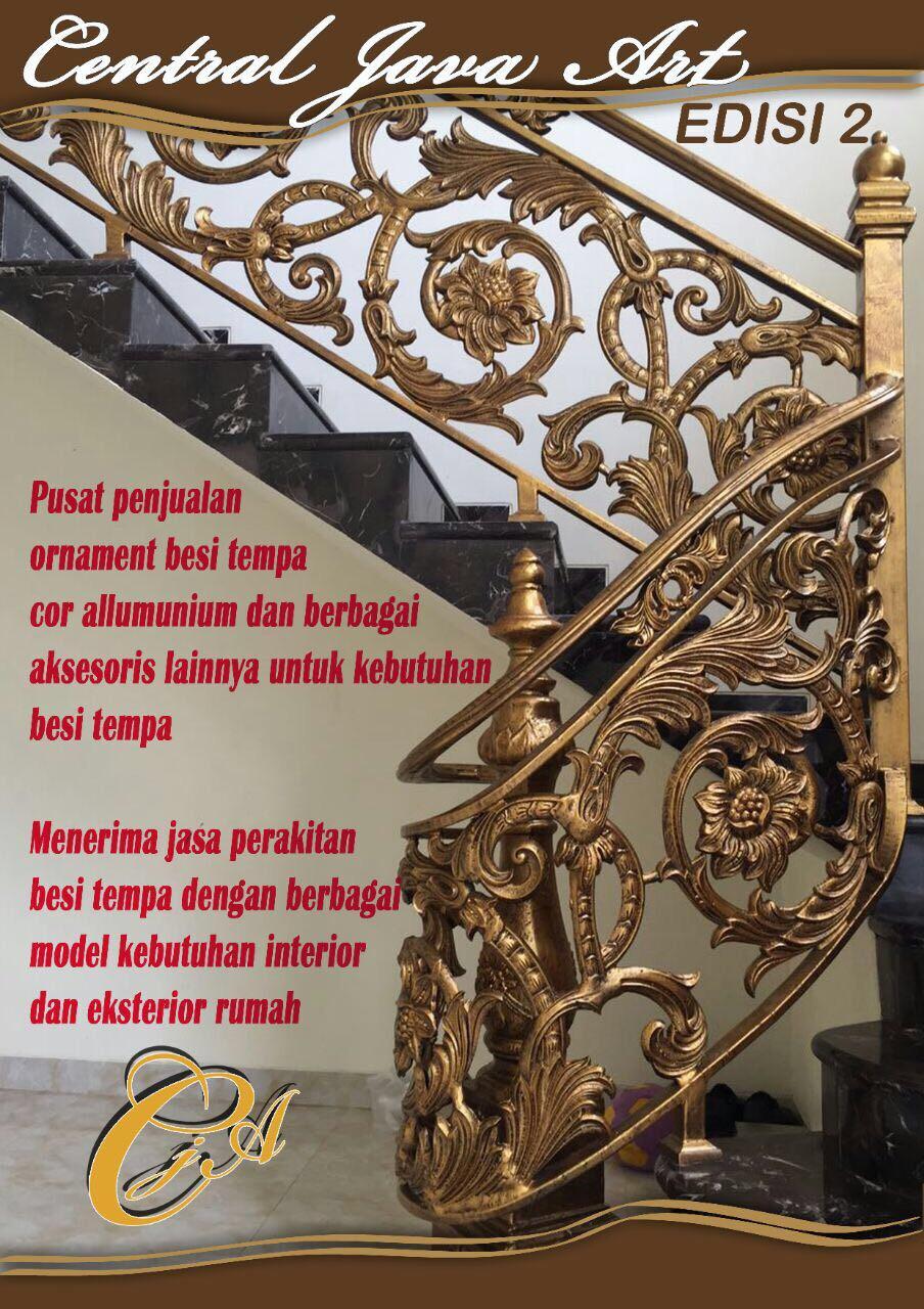 Image Result For Harga Besi Beton Lombok