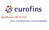 Eurofins-off-campus-for-freshers