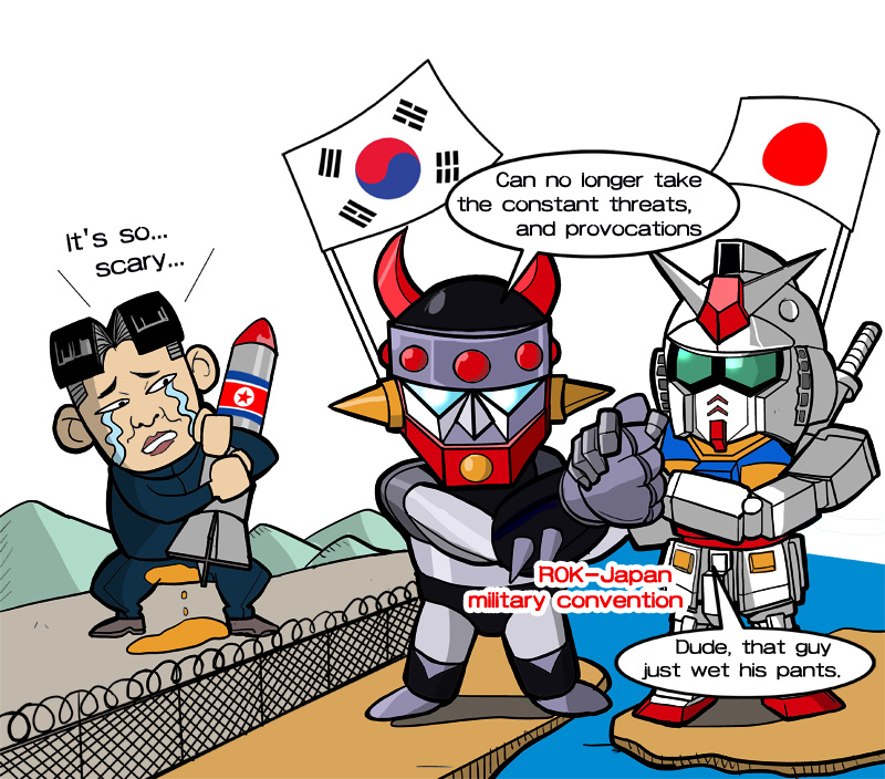 japan and china political relationship between united