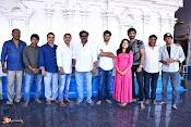 Nani Dvv Danayya Movie Opening Stills-thumbnail-4