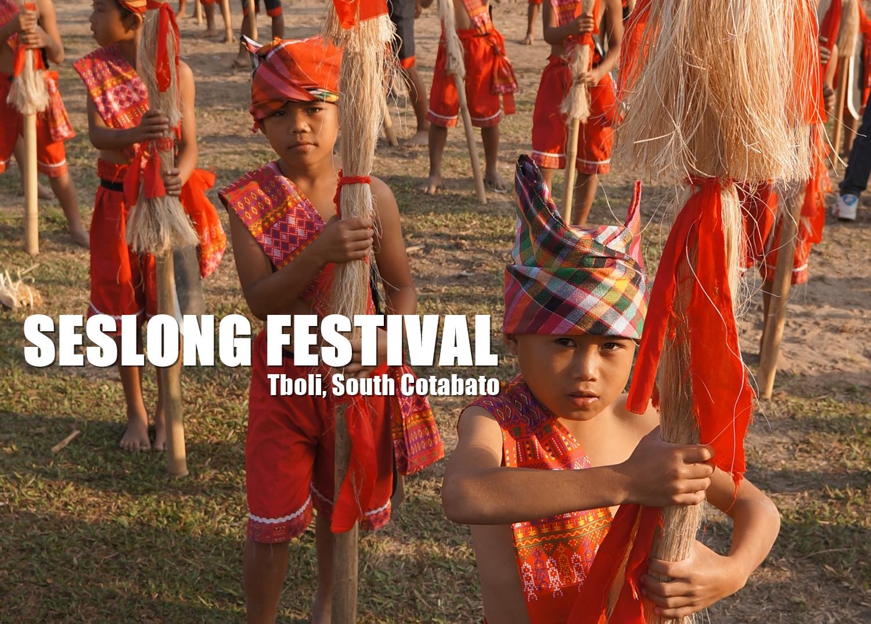 Seslong Festival
