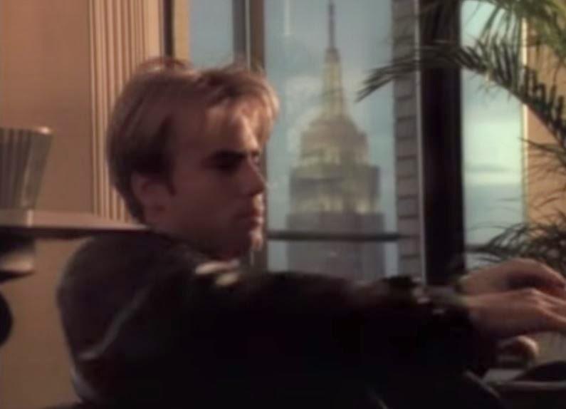 videos-musicales-de-los-80-chicago-look-away