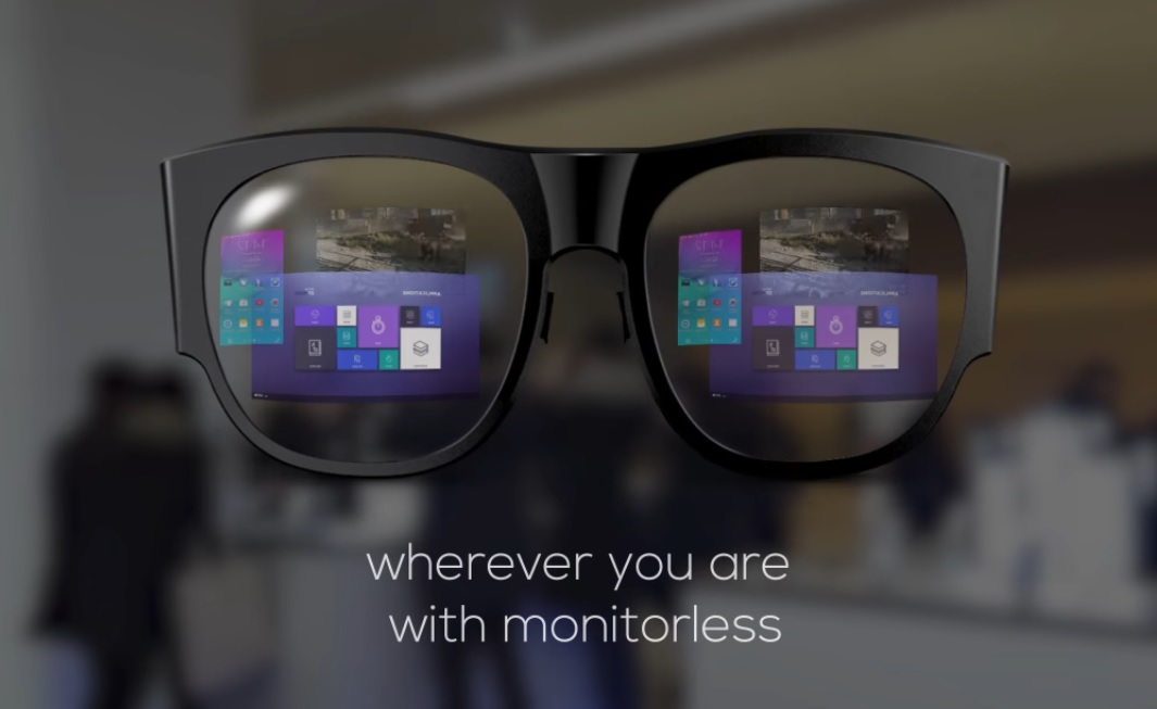 Monitorless-Samsung-Realtà-Aumentata