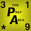 The Prep Area Podcast Season 3 Episode 12 Little Cup Teams