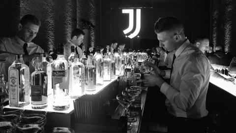Bước đi của Juventus được đánh giá sẽ tạo ra xu hướng mới.