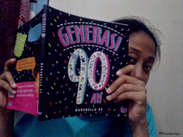 Keunikan Generasi '90an, Masih Ingat Momen Lucu Kamu Dulu?