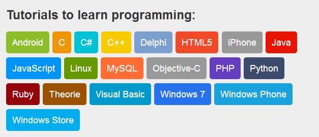 computer encoding articles 2013